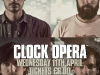 clockopera_apr11-2