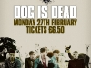 dogisdead_feb27