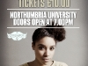 liannelahavas_may7