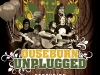 ouseburn-unplugged-a6-front